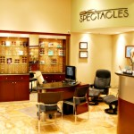 Welcome to Spectacles of Naples