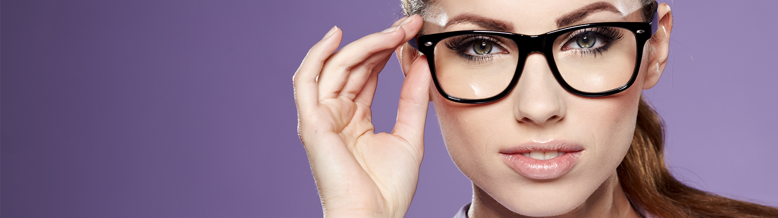 Spectacles-Reviews-Image-BG