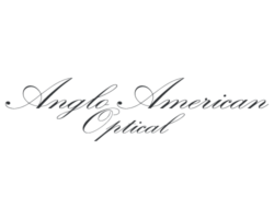 anglo american optical frames naples fl
