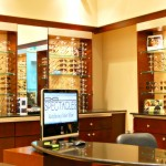 Full Eye-Care Consultations and More Eye-care Services