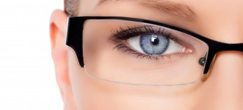3 Tips for Better Eye Health